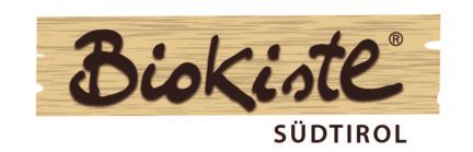 Biokistl_logo_4c