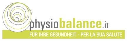 physiobalance_RGB_300dpi