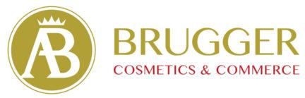 Brugger Cosmetics