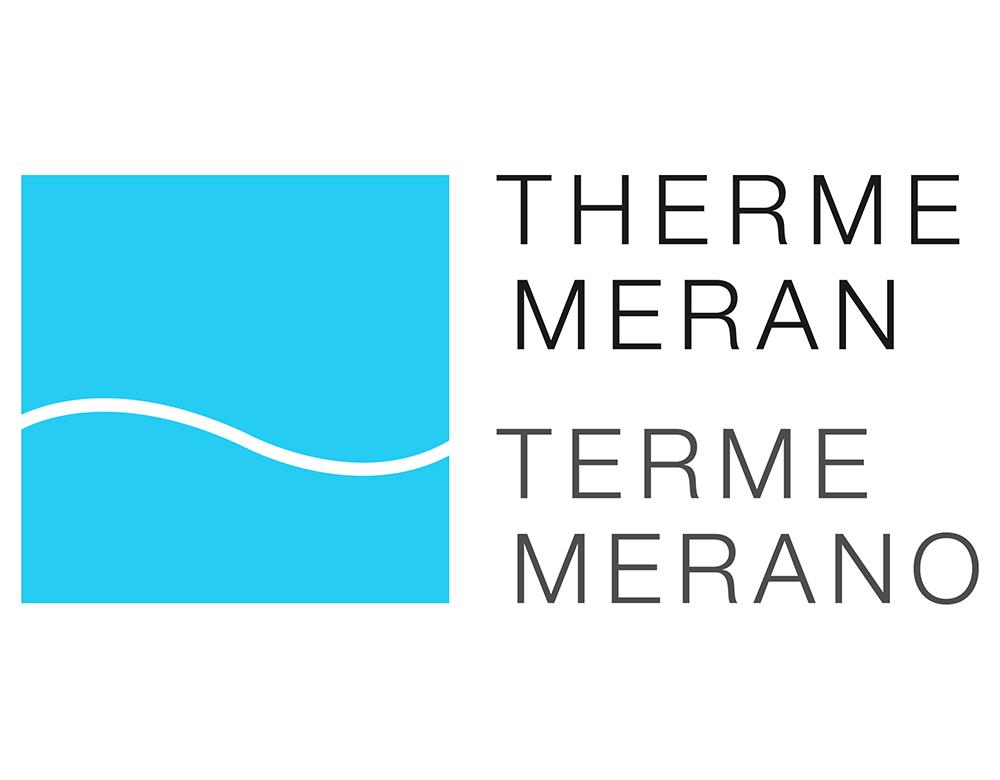 Terme di Merano